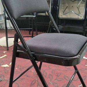 Location de Chaise conférence, conférences de 1000 personnes et plus